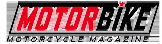 MotorBike.gr