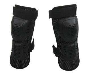 ΠΡΟΣΤΑΤΕΥΤΙΚΑ: Colori Knee Protection