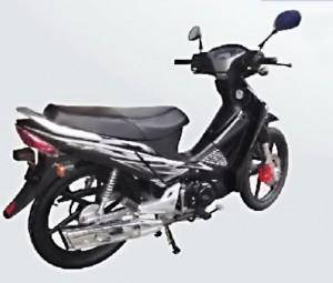 Skyjet 50 15C