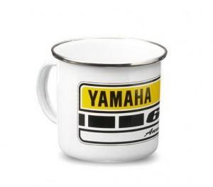 ΚOYΠΑ: Yamaha 60th anniversary
