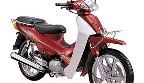 Μεταχειρισμένα - MotorBike.gr b2842f52d71