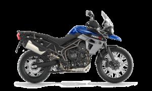 "TRIUMPH-BAJAJ: «Βρετανικές» μοτοσυκλέτες ""Made in India"""