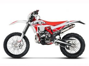 BETA RR 250 2T Racing – MY18