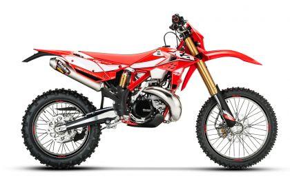 BETA RR 250