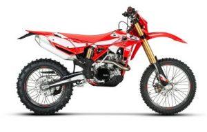 BETA RR 350 EFI