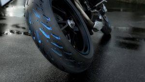 ΜΟΤΟ ΚΟΥΖΗΣ: Ελαστικά Michelin Road 5 και οι τιμές τους