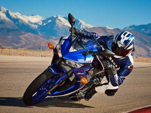 ΑΥΣΤΡΑΛΙΑ: Τι μοτοσυκλέτες προτιμούν στην άλλη πλευρά της γης