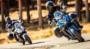 CF MOTO: Ήρθαν νέες οικονομικές μοτοσυκλέτες στην Ελλάδα