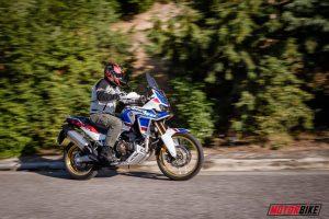 ΕΛΛΑΔΑ: Τέλη κυκλοφορίας μοτοσυκλετών 2020 – Όλες οι πληροφορίες