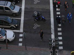ΙΣΠΑΝΙΑ: Η Μαδρίτη φροντίζει τους μοτοσυκλετιστές