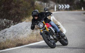 FANTIC MOTOR: Έρχεται στην Ελλάδα!