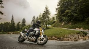 BMW: Ρεκόρ πωλήσεων, νέα μοντέλα και επέκταση στην Ασία