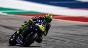 MOTOGP GURU 2019, GP No3 USA: Τhe Texas Massacre