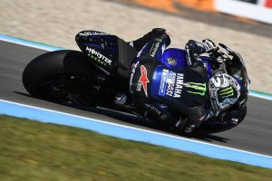 MOTOGP GURU 2019, No8 Assen: Yamaha εντέλει…