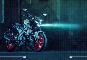 "YAMAHA ΜΤ-125, MT-03, 2020: Οι μικρές, ""σκοτεινές πλευρές"" της Yamaha"
