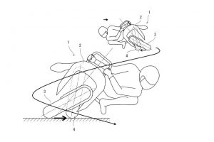 KAWASAKI: Ανακαλύπτοντας ξανά τη μοτοσυκλέτα, με ευφυΐα και τρέλα!