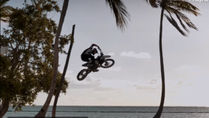 VIDEO: Hebo Dominicana!
