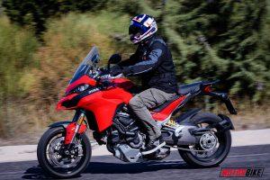 ΕΛΛΑΔΑ, 2020: Απολογισμός 8μήνου αγοράς και Top 30 μοτοσυκλετών