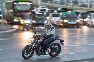 ΕΥΡΩΠΗ: Ζητούν βοήθεια από την Ε.Ε τα εργοστάσια μοτοσυκλετών