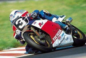 SUZUKA 8 HOURS: Η ιστορία του αγώνα και των ρεκόρ της Honda