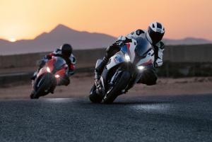 ΑΥΣΤΡΙΑ: Απαράδεκτες απαγορεύσεις κυκλοφορίας μοτοσυκλετών