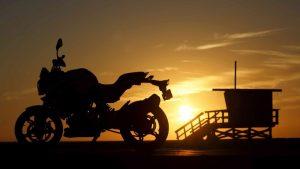 ΟΔΗΓΟΣ ΑΓΟΡΑΣ: Μοτοσυκλέτες Naked, 300-500cc