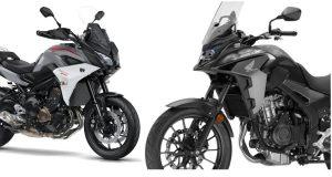 ΕΛΛΑΔΑ, 2020: Απολογισμός Α' 6μήνου αγοράς μοτοσυκλετών