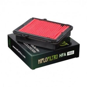 BIKE ALERT NEWS: JT, Hiflofiltro, Vicma, YSS, BS Battery
