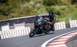 BIG FOUR: Όλοι οι Ιάπωνες μαζί για την ηλεκτρική μοτοσυκλέτα του μέλλοντος