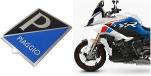 ΓΕΡΜΑΝΙΑ: Εκτίναξη πωλήσεων και η Piaggio ξεπερνάει την BMW!