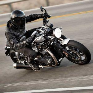 Μ. ΒΡΕΤΑΝΙΑ: Μοτοσυκλέτες με κινητήρες εσωτερικής καύσης θα πωλούνται και μετά το 2030!
