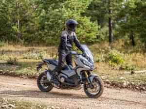 Honda X-ADV 750 2021: Πλήρης παρουσίαση – Ανακοίνωση τιμής