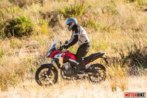 ΕΛΛΑΔΑ 2021: Πωλήσεις Α' 6μήνου μοτοσυκλετών και Top 20 Βest Seller